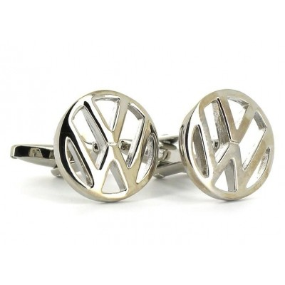 Gemelos Volkswagen