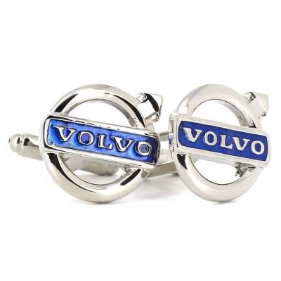 Gemelos Volvo