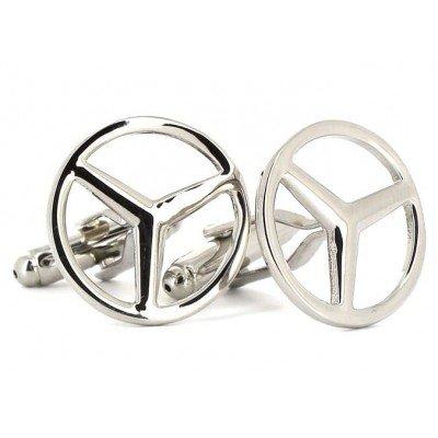 Gemelos Mercedes