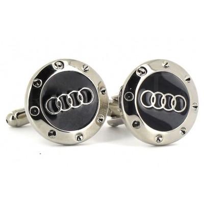 Gemelos Audi