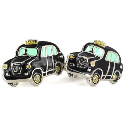 Gemelos Taxis