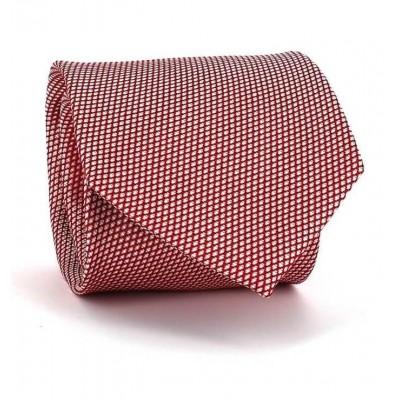 Corbata Ojo de Perdiz Roja