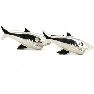 Gemelos Tiburones