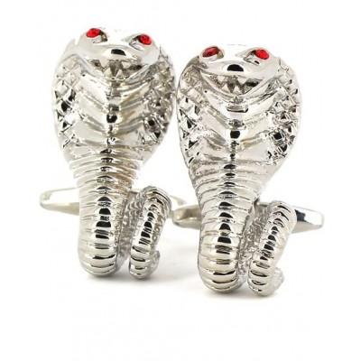 Gemelos Cobras