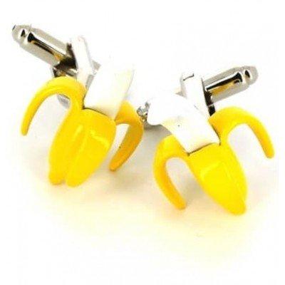 Gemelos Plátanos
