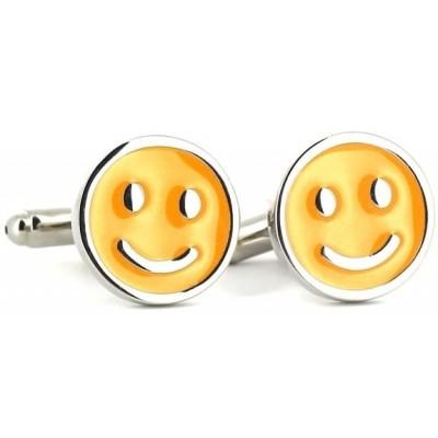 Gemelos Smile
