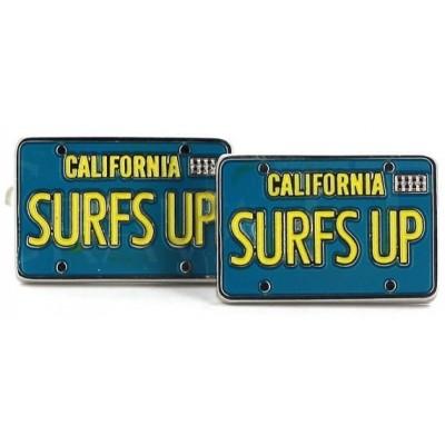 Gemelos Surfs