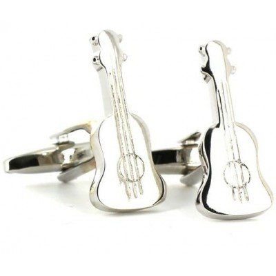 Gemelos Guitarras II