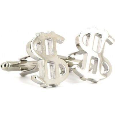 Gemelos Dólar