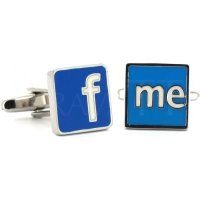Gemelos Facebook