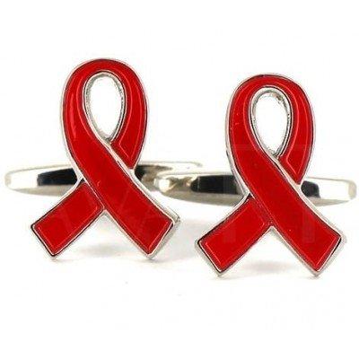Gemelos Lucha Contra el SIDA