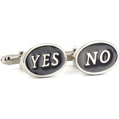 Gemelos YES/NO (SI/NO)