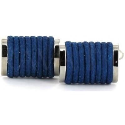 Gemelos Cuerdas Azules II