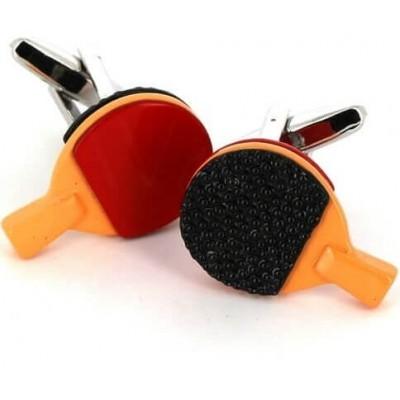Gemelos Palas Ping Pong