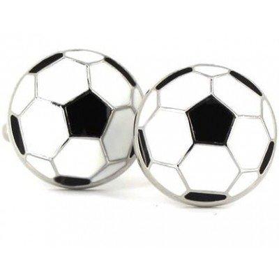 Gemelos Pelotas Futbol