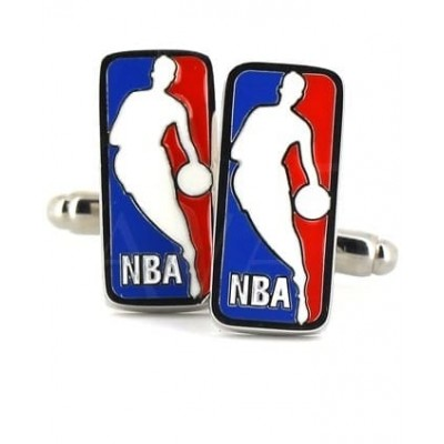 Gemelos NBA II