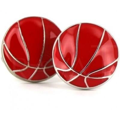 Gemelos Balón Basket