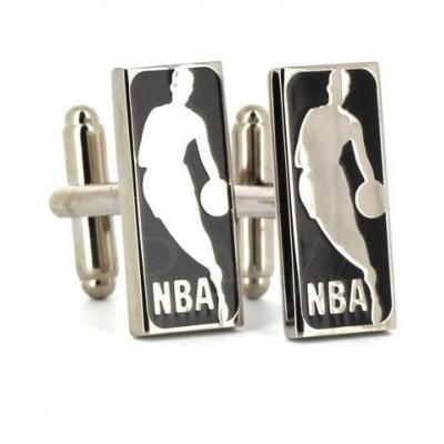 Gemelos NBA
