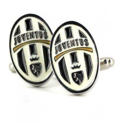 Gemelos Juventus