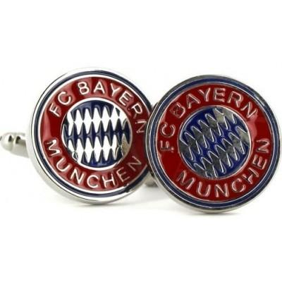 Gemelos Bayern de Munich