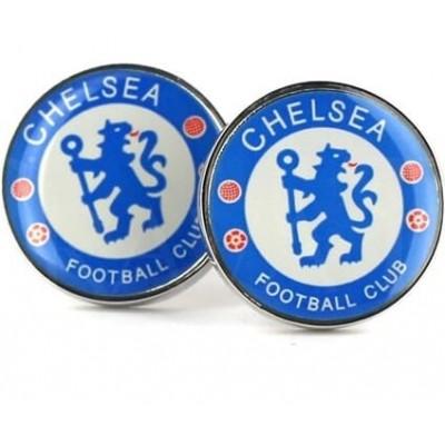 Gemelos Chelsea