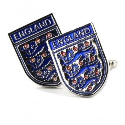 Gemelos Inglaterra