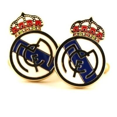 Gemelos Real Madrid