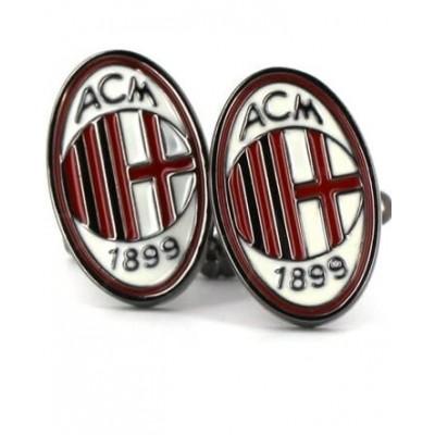 Gemelos AC Milan