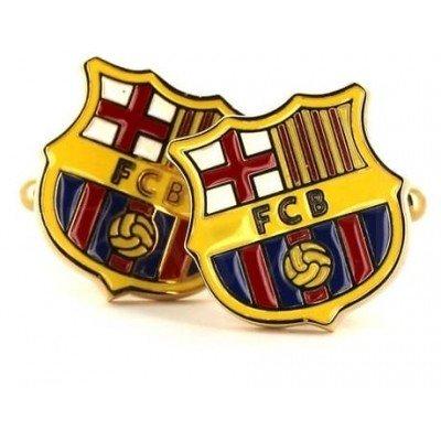 Gemelos Barcelona