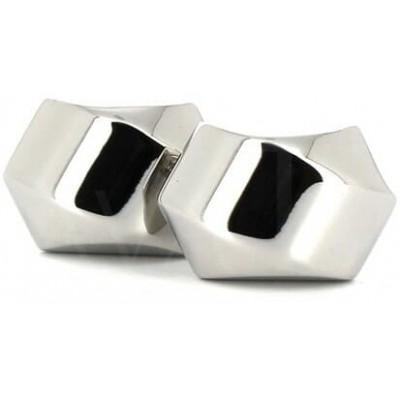 Gemelos Hexagonales
