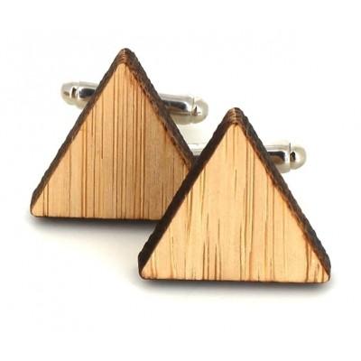 Gemelos Triángulos
