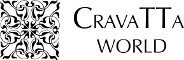 Cravatta World